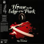 House On The Edge Of The Park (Soundtrack)