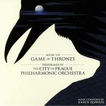 Music Of Game Of Thrones (Soundtrack)
