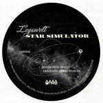 Star Simulator