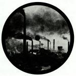 Pulmotor
