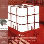 The Seldom Seen Kid Live At Abbey Road (half speed remastered)