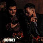Gourmet (Deluxe Edition)