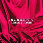 Robogoth