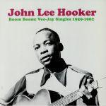 Boom Boom: Vee Jay Singles 1959-1962