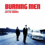 Burning Men (Soundtrack)