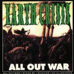 All Out War/Firestorm