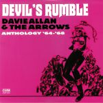 Devil's Rumble: Anthology 64-68