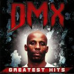 Greatest Hits (reissue)