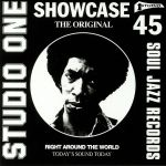 Studio One Showcase 45: The Original (Record Store Day 2019)