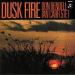 Dusk Fire (mono)