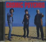 Down On The Farm/Cosmic Psychos