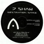Destination: Space