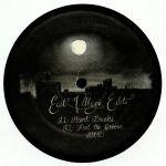 East Village Edit Vol 5