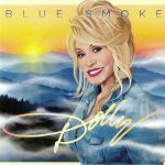 Blue Smoke (reissue)