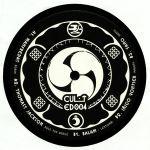Cult Edits 004
