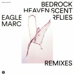 Heaven Scent Remixes