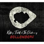 Hollowbone
