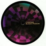 Black Pigeon (remixes)