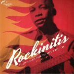Rockinitis Volume 2