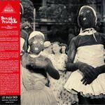 Brazil Primitivo Vol 1: Rhythms Legends & Styles 1899-1963