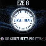 The Street Beats Projects