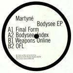 Bodysee EP