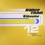 Dance Train Classics 12