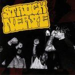 Struck Nerve