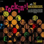 Rockin' With The Knickerbockers (mono)