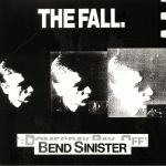 Bend Sinister/The Domesday Pay Off Triad/Plus!