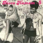 Disco Hamam Vol 5