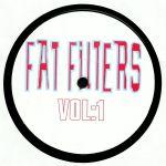 Fat Filters Vol 1