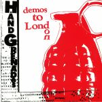 Demos To London