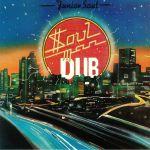 Soul Man Dub
