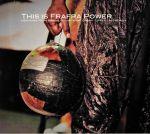 This Is Frafra Power: New Music From Bongo Bolgatanga Ghana Upper East Region