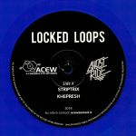 Locked Loops