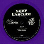 Sync Execute