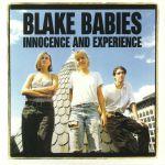Innocence & Experience (reissue)