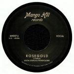 Rosegold (reissue)