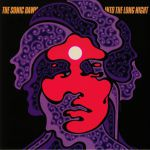 Into The Long Night (reissue)