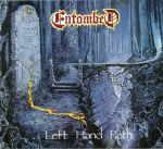 Left Hand Path (reissue)