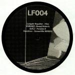 LF 004