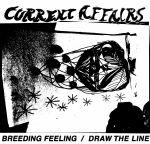 Breeding Feeling