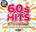 Ultimate 60s Hits