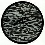 Lakeside EP