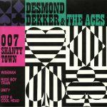 007 Shanty Town (reissue)