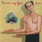 Tout Est Magnifique (repress)