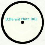 D:FFERENTPLACE 002