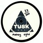 Tusk Wax Twenty Eight