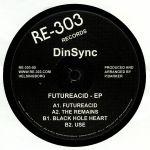 Futureacid EP